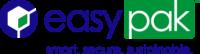 EasyPak™ Logo