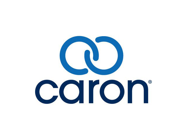 Caron