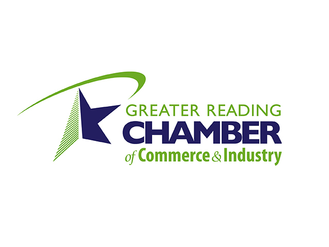 Greater Chamber