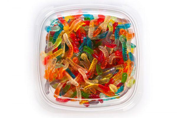 snacks-gummy-white
