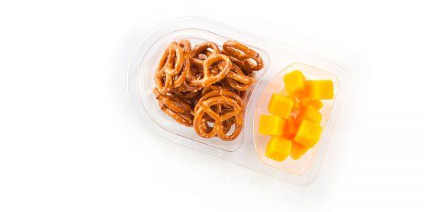 specialty-pretzels