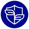 icon-secure