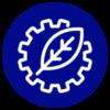 icon-sustain