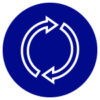 icon-zero-waste