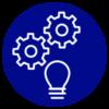 ep-icon-manufact