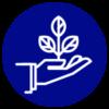 icon-help-goals
