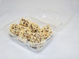 Bakery Clamshell Packaging