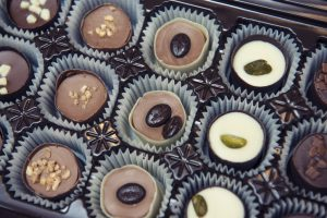Confectionery Packaging Manufacturers
