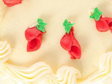 bakery-desserts