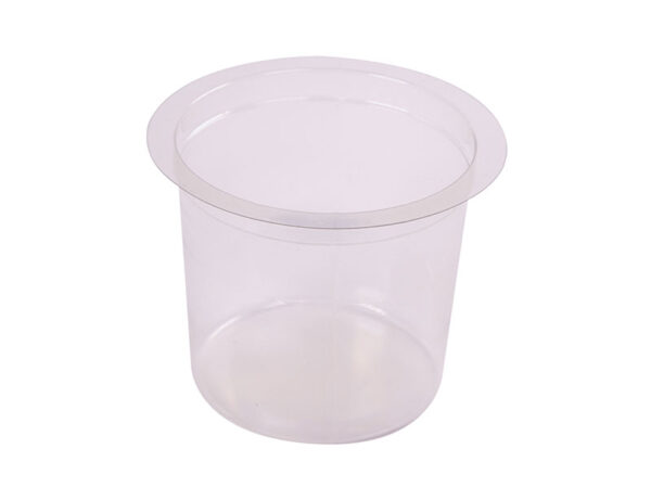 CI-CUP