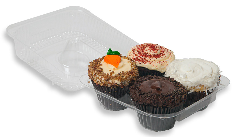 Bakery-Desserts-4