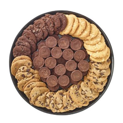 Catering-and-Platters-4